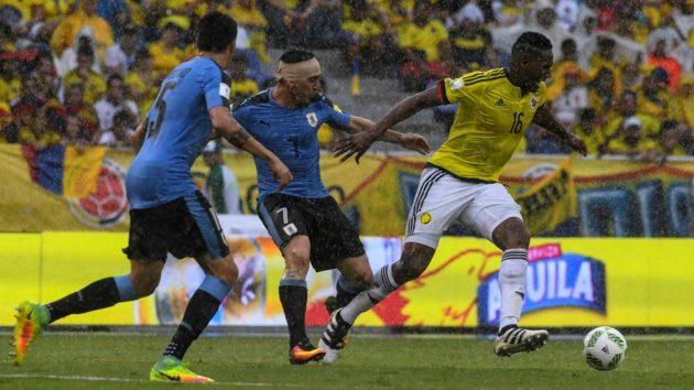 894401823urugy-vs-colombia-jpg