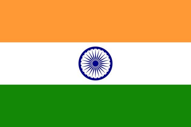 large-size-flag-of-india