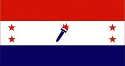 nepal-tarun-dal-1