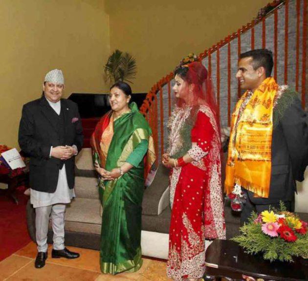 gyanendra-and-bidhya