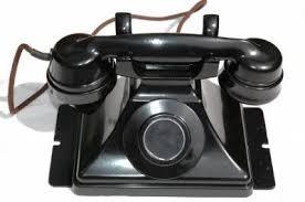 teliphone