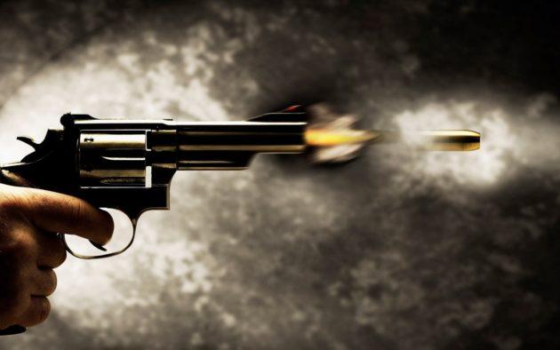 gunfire_9Iq8lHKf